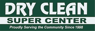 Dry Clean Super Center